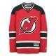 Hokejski dres REEBOK Premier Replica NHL Jersey SR