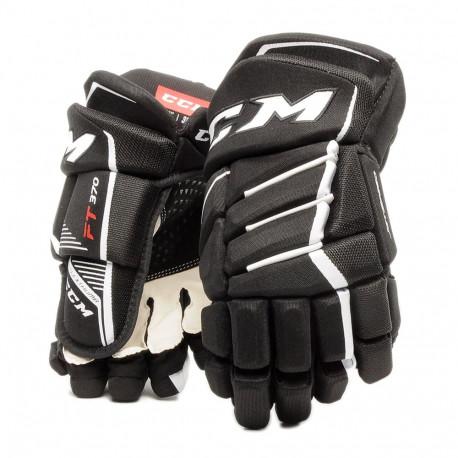 Hokejske rokavice CCM JETSPEED FT370 SR
