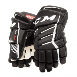 Hokejske rokavice CCM JETSPEED FT370 JR