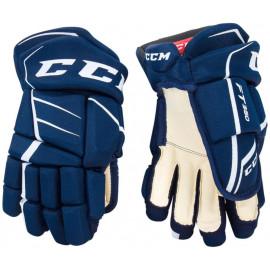 Hokejske rokavice CCM JETSPEED FT350 JR