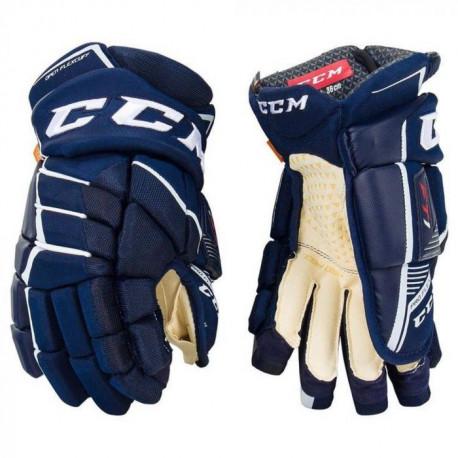 Hokejske rokavice CCM JETSPEED FT1 SR