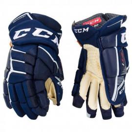 Hokejske rokavice CCM JETSPEED FT1 JR