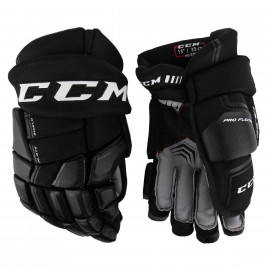 Hokejske rokavice CCM QUICKLITE QLT 290 JR