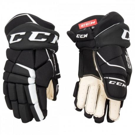 Hokejske rokavice CCM TACKS 9040 SR