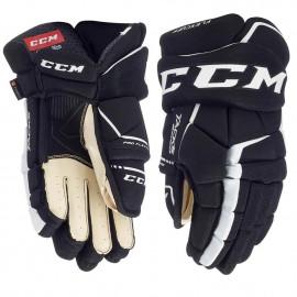 Hokejske rokavice CCM TACKS 9060 SR