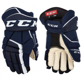 Hokejske rokavice CCM TACKS 9040 JR