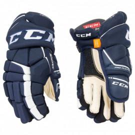 Hokejske rokavice CCM TACKS 9080 SR