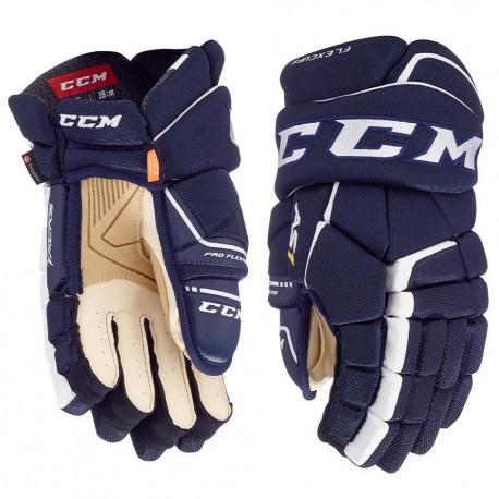 Hokejske rokavice CCM SUPER TACKS AS1 SR