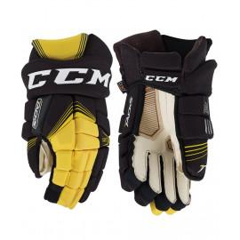 Hokejske rokavice CCM SUPER TACKS SR