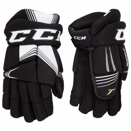 Hokejske rokavice CCM SUPER TACKS YTH