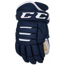 Hokejske rokavice CCM TACKS 4R PRO SR