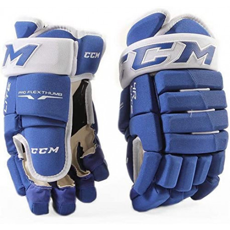 Hokejske rokavice CCM TACKS 4R PRO JR