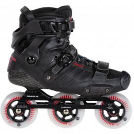 Rolerji POWERSLIDE Urban Skates HC Evo Pro 90