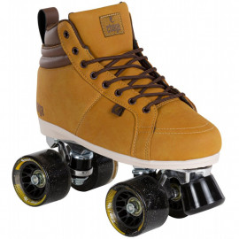 Kotalke POWERSLIDE Chaya Vintage Rollerskates Voyager