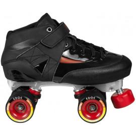 Kotalke POWERSLIDE Chaya Derby Skates Sapphire