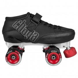 Kotalke POWERSLIDE Chaya Derby Skates Topaz