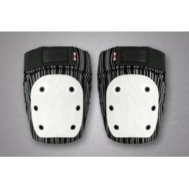 Ščitniki za kolena za rolanje POWERSLIDE Ennui Protection ST Knee Pads