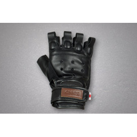 Zaščitne rokavice za rolanje POWERSLIDE Ennui Protection BLVD Gloves