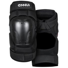 Ščitniki za kolena za rolanje POWERSLIDE Ennui Protection Ave Knee Gaskets