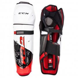 Hokejski ščitnik za kolena CCM JetSpeed FT4 Pro SR