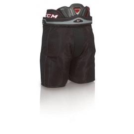 Hokejske hlače CCM U+ CL Velcro SR