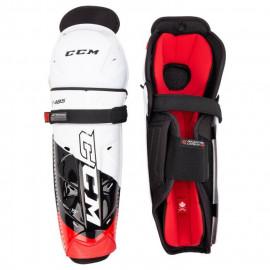 Hokejski ščitnik za kolena CCM JetSpeed FT485 SR