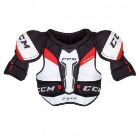 Hokejski ščitnik za ramena CCM JetSpeed FT4 SR