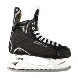 Hokejske drsalke BAUER Nexus 1000 SR