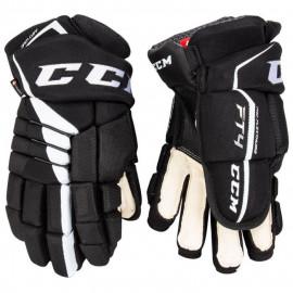 Hokejske rokavice CCM JetSpeed FT4 SR