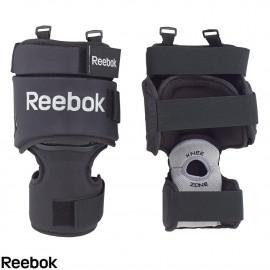 Ščitniki za kolena za vratarja REEBOK Pro SR