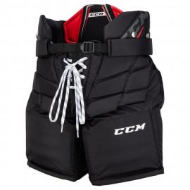 Hokejske hlače za vratarja CCM Axis A1.5 JR