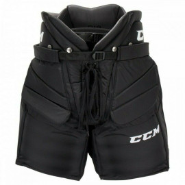 Hokejske hlače za vratarja CCM Premier R1.9 LE SR