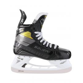 Hokejske drsalke BAUER Supreme 3S Pro SR