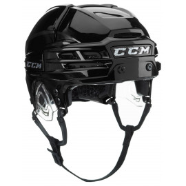 Hokejska čelada CCM Super Tacks X