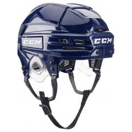 Hokejska čelada CCM Tacks 910