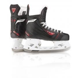 Hokejske drsalke CCM 100
