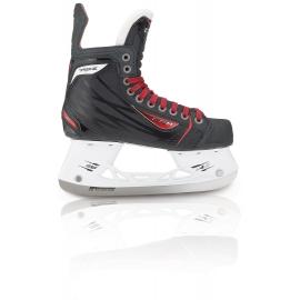 Hokejske drsalke CCM 80 JR