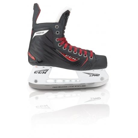Hokejske drsalke CCM 70 JR