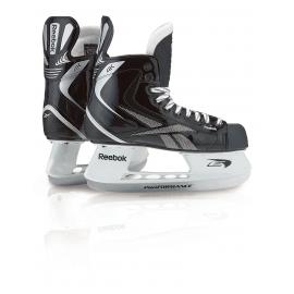 Hokejske drsalke REEBOK 4K JR
