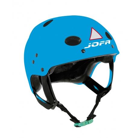 Hokejska čelada JOFA 415LS Multi-purpose helmet
