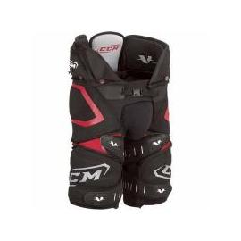 Hokejske hlače CCM Pro Vector Girdle SR