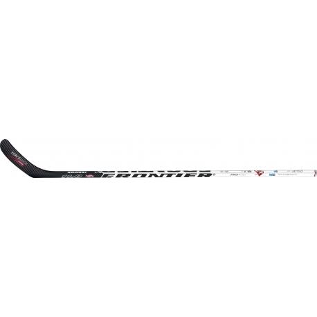 Hokejska kompozitna palica FRONTIER F11.0 Grip