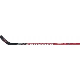 Hokejska kompozitna palica FRONTIER F8.0 Grip