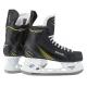 Hokejske drsalke CCM TACKS 2052 YT