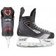 Hokejske drsalke CCM U+ 08 JR