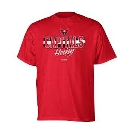 Kratka majica REEBOK T-SHIRT ALLEGIANCE SR