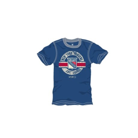Kratka majica REEBOK T-SHIRT SCREEN SELF SR