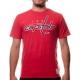Kratka majica RETROSPORT BB Logo SR