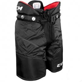 Hokejske hlače CCM U+ Fit 04 SR