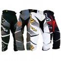 InLine hokejske hlače